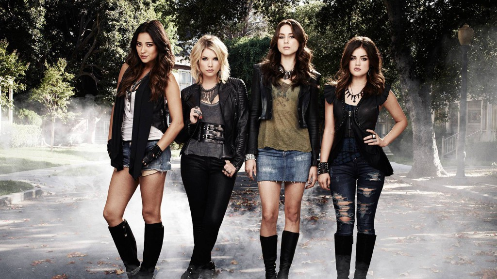 pretty-little-liars4