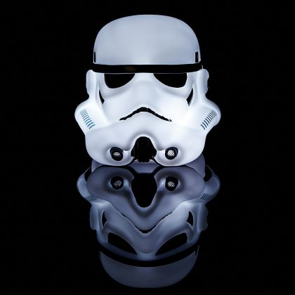 lampe-ambiance-star-wars-stormtrooper