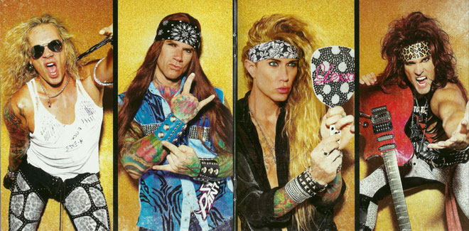 steelpanther3