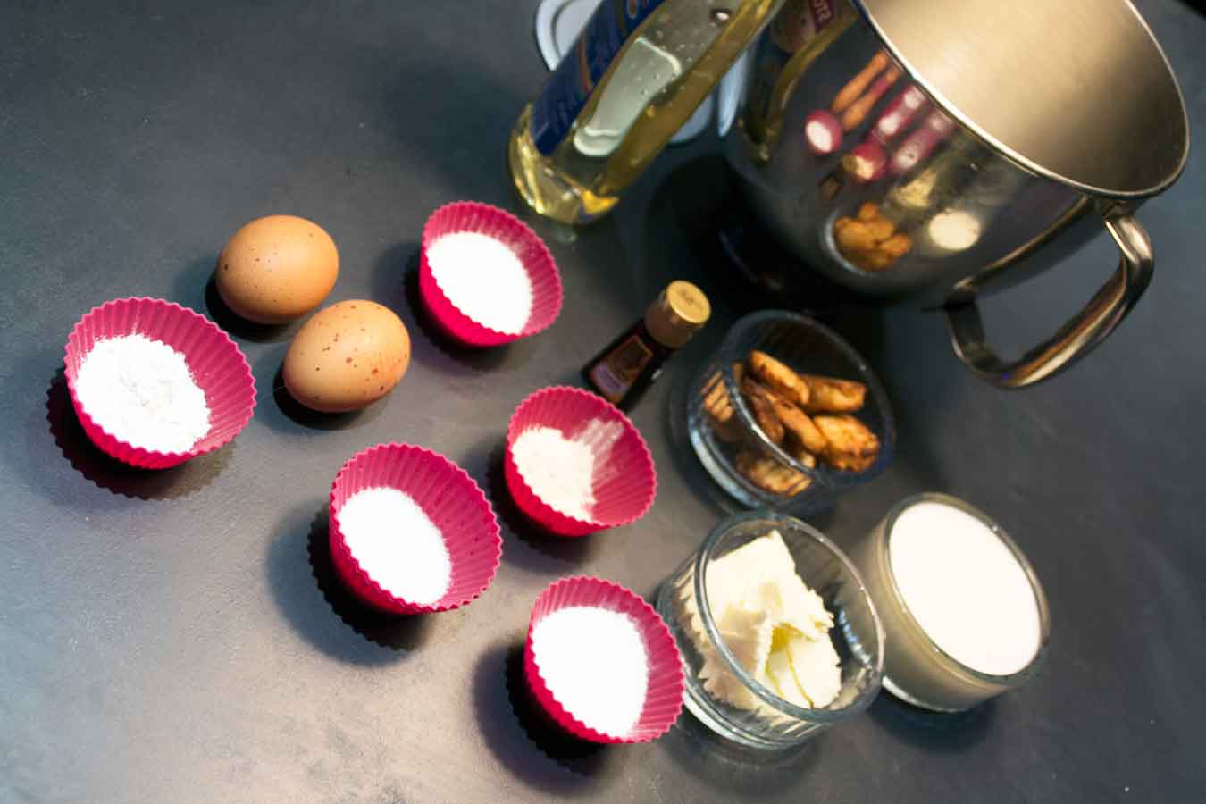 recette_cheesecake_5